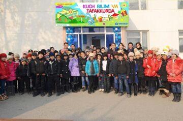 2014 школа №7